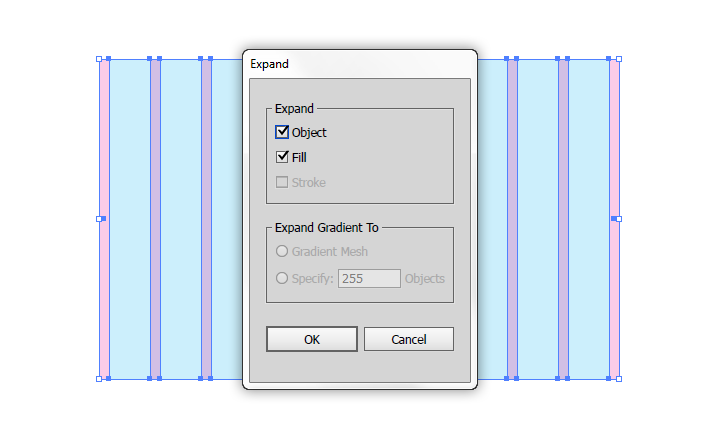 Blend-006-Expand