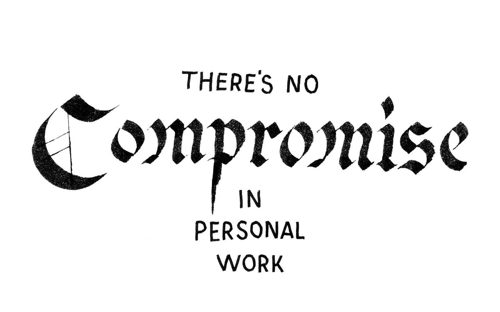 Compromise_CreativeSouth_2016