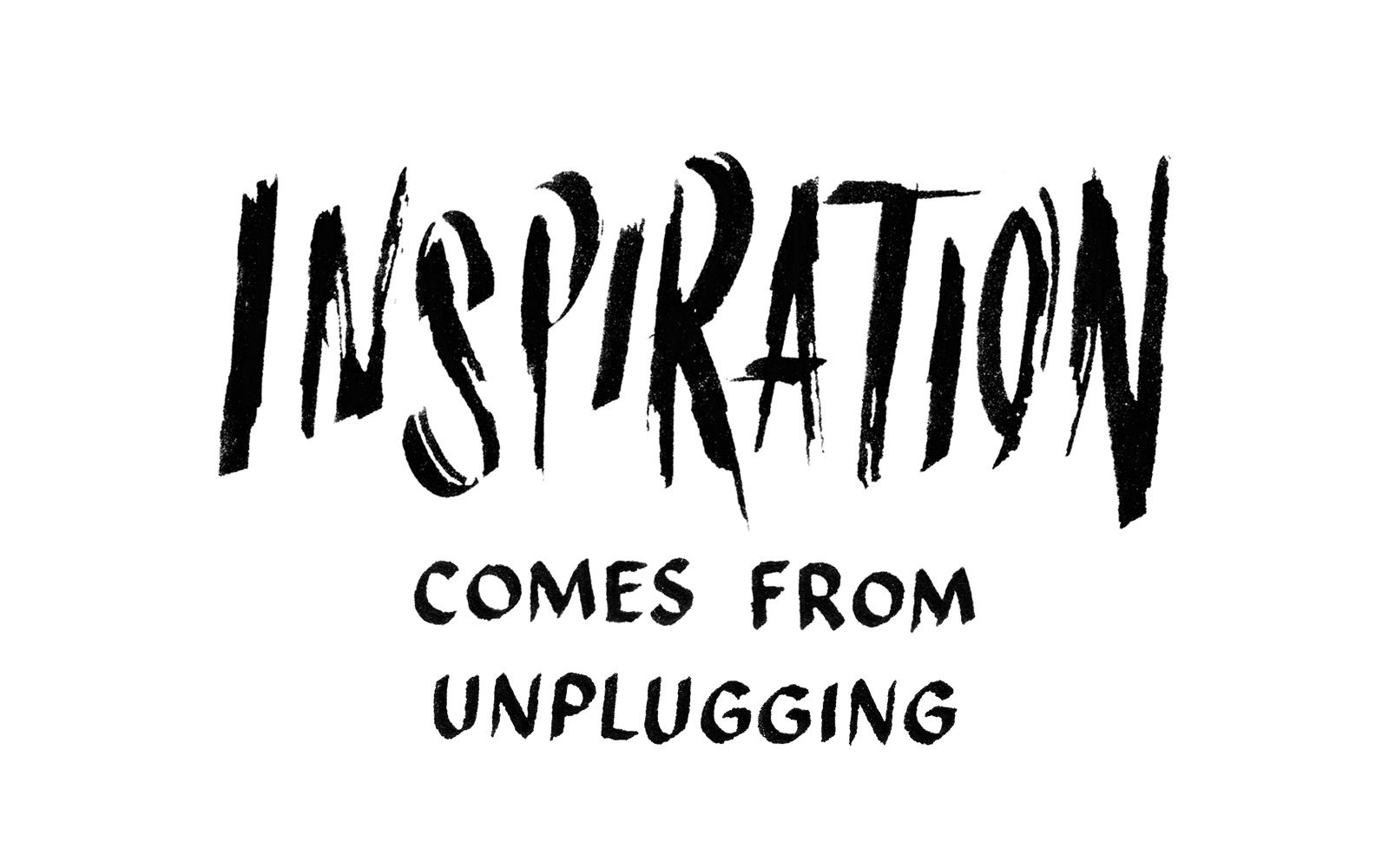Inspiration_CreativeSouth_2016
