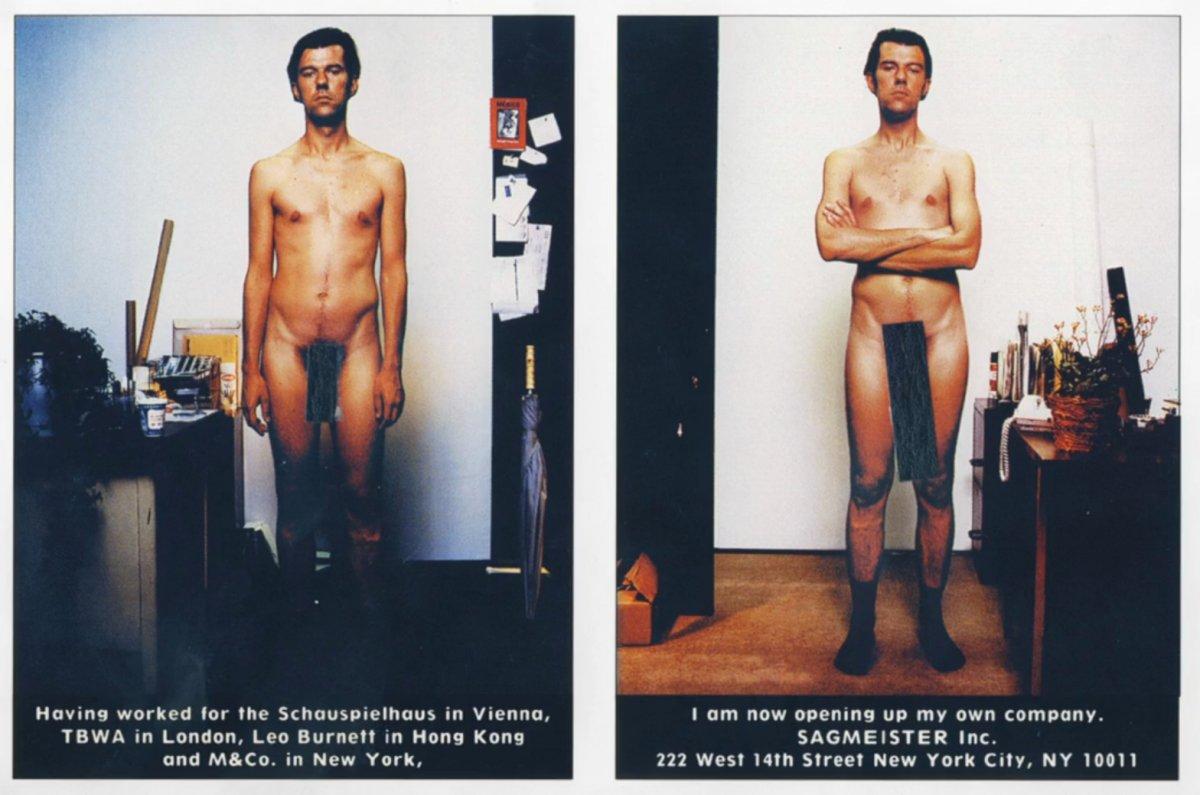 Sagmeister_Mailer_1994