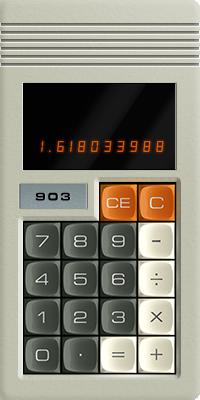 calculatorl